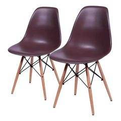 kit-2-cadeiras-eames-wood-cafe