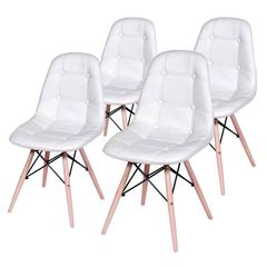 kit-4-cadeiras-eames-botone-branca