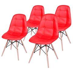 kit-4-cadeiras-eames-botone-vermelha