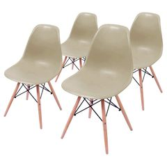 kit-4-cadeiras-eames-wood-fendi