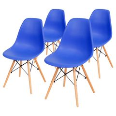kit-4-cadeiras-eames-wood-azul