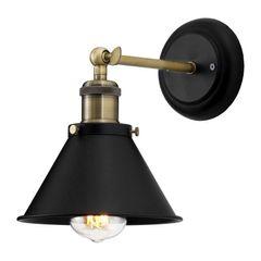 Arandela-Preta-em-Metal-1-Lampada-E27-Emma-08212-Mart