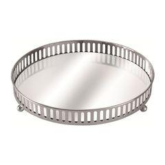 Bandeja-Espelhada-Prata-em-Metal-Lorena-08156-Mart