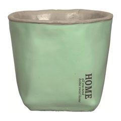 Cachepot-de-Cimento-Verde-Home-Grande-7611-Mart