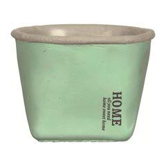 Cachepot-de-Cimento-Verde-Home-Medio-7614-Mart
