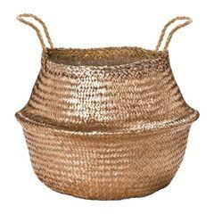 Cesto-Dourado-de-Seagrass-Evora-Grande-7983-Mart