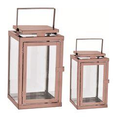 Lanternas-Marroquinas-Cobre-2-Pecas-Ahmed-08044-Mart