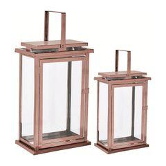 Lanternas-Marroquinas-Cobre-2-Pecas-Asmae-08047-Mart
