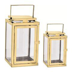 Lanternas-Marroquinas-Douradas-2-Pecas-Ahmed-08045-Mart