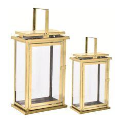 Lanternas-Marroquinas-Douradas-2-Pecas-Asmae-08048-Mart