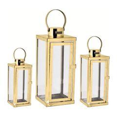 Lanternas-Marroquinas-Douradas-3-Pecas-Farid-08042-Mart
