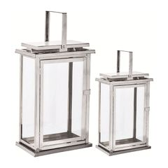 Lanternas-Marroquinas-Prata-2-Pecas-Asmae-08049-Mart