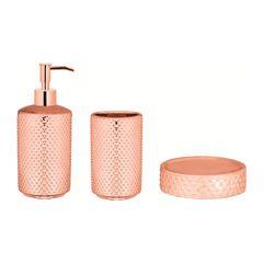 Conjunto-para-Banheiro-3-Pecas-em-Ceramica-Rose-7788-Mart