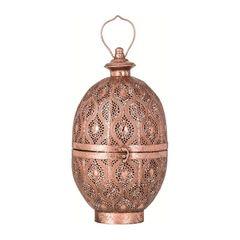 Lanterna-Marroquina-Cobre-em-Metal-395cm-7813-Mart