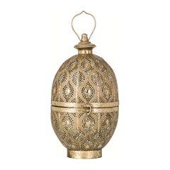 Lanterna-Marroquina-Dourada-em-Metal-395cm-7812-Mart