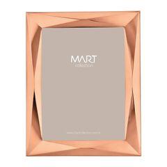 Porta-Retrato-Rose-para-1-Foto-20x25cm-Maddox-08101-Mart