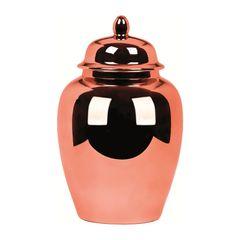Potiche-de-Ceramica-Rose-29cm-Dunquerque-08171-Mart
