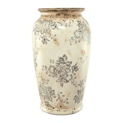 Vaso-de-Ceramica-Branco-36cm-Olinda-7796-Mart