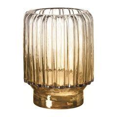 Vaso-de-Vidro-Champagne-185cm-Degrade-08056-Mart