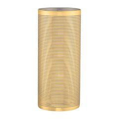 Vaso-de-Vidro-Dourado-235cm-Mayotte-7728-Mart