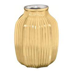 Vaso-de-Vidro-Dourado-215cm-Mayotte-7748-Mart