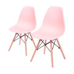 Conjunto-de-2-Cadeiras-de-Jantar-Eames-Wood-Salmao-OR-Design-1102B