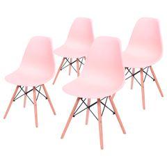 Conjunto-de-4-Cadeiras-de-Jantar-Eames-Wood-Salmao-OR-Design-1102B