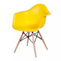 Cadeira-Eames-Wood-Amarela-com-Bracos-OR-Design-1120