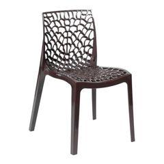Cadeira-Gruvyer-Cafe-OR-Design