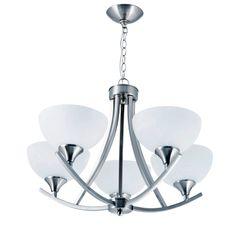 Lustre-Originale-Branco-5-Lampadas-Startec-149100001