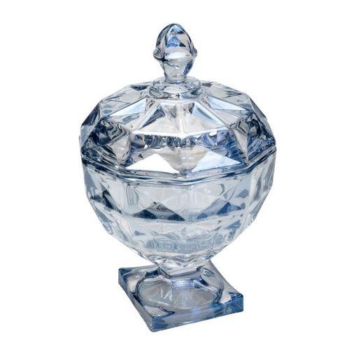 Bomboniere-de-Cristal-Azul-14cm-Diamant-Wolff.jpg