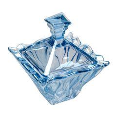 Bomboniere-de-Cristal-Azul-125cm-Safir-Wolff.jpg
