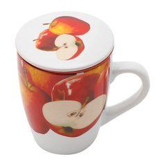 Caneca-de-Porcelana-Maca-Vermelha-330ml-com-Infusor-Bon-Gourmet.jpg