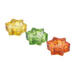 Porta-Velas-de-Vidro-Colorido-com-3-Pecas-Cherry-Bon-Gourmet.jpg