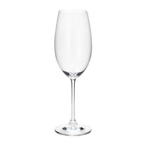 Conjunto-de-6-Tacas-para-Vinho-Branco-em-Cristal-Twiggy-Bohemia.jpg