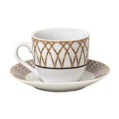 Jogo-de-Xicaras-de-Cafe-de-Porcelana-6-Pecas-90ml-Bambo-Wolff.jpg