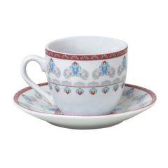 Jogo-de-Xicaras-de-Cafe-de-Porcelana-6-Pecas-90ml-Mandala-Wolff.jpg