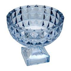 Fruteira-de-Mesa-de-Cristal-Azul-24x21cm-Diamant-Wolff.jpg