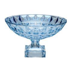Fruteira-de-Mesa-de-Cristal-Azul-32x19cm-Diamant-Wolff.jpg