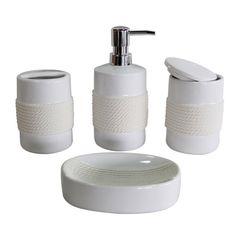 Jogo-de-Banheiro-Branco-de-Ceramica-4-Pecas-Rusti-Prestige.jpg