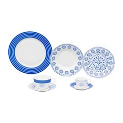 Aparelho-de-Jantar-42-Pecas-de-Porcelana-White-Blue-Geometry-Wolff.jpg