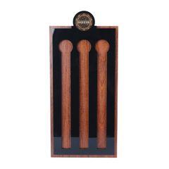 Porta-Capsulas-Nespresso-de-Madeira-para-27-Capsulas-Woodart.jpg