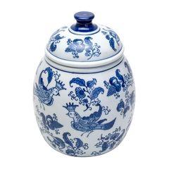 Potiche-de-Porcelana-com-Tampa-Ornamental-Azul-e-Branco-King-Prestige.jpg