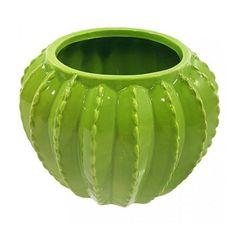 Vaso-Decorativo-de-Ceramica-Cacto-Verde-145cmx105cm-Prestige.jpg