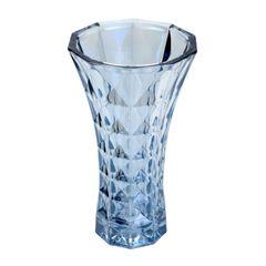 Vaso-de-Cristal-Azul-255cm-Diamant-Wolff.jpg