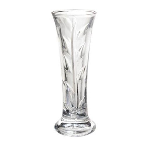 Vaso-de-Vidro-Transparente-15cm-Love-Seed-Prestige.jpg