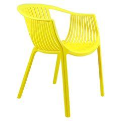 Cadeira-Garden-Amarela-ByArt-angulo
