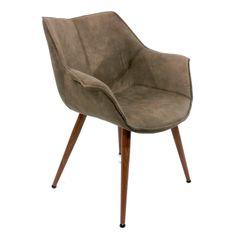 Cadeira-Forest-ByArt-angulo