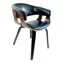 Cadeira-Kanvas-Preta-ByArt