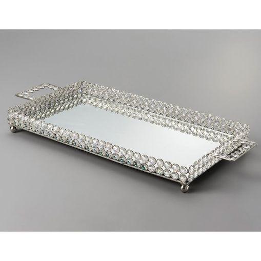 Bandeja-Quadrada-de-Ferro-e-Cristal-com-Espelho-Poa-Wolff